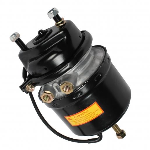 Brake Chamber 9254813130 24/30 - 65/65mm