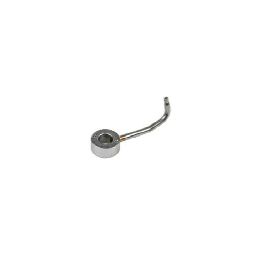 Oil Nozzle 51016015081