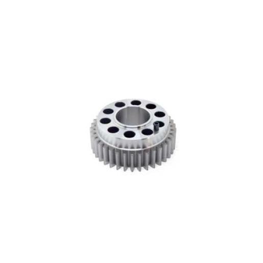 Gear 51021150256
