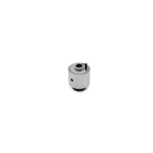 Axle, Gear Oil Pump 51051055000
