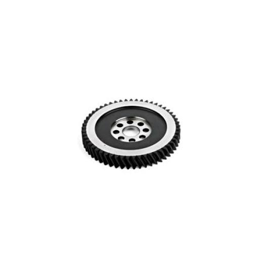 Gear 51542100122