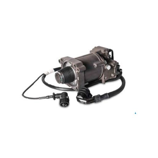 Clutch Actuator 81307166111