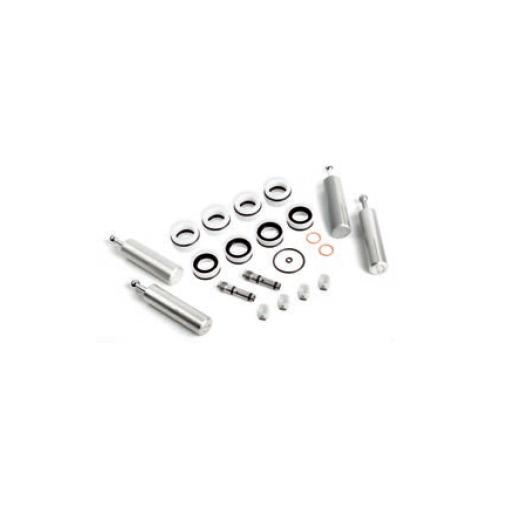 Gear Lever Actuator Full Repair Kit 81326056111