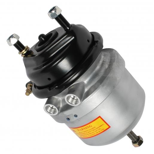 Brake Chamber 9254811510 24/24 - 64/64mm