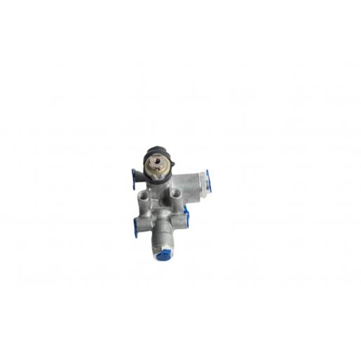 LEVELLING VALVE SV1303