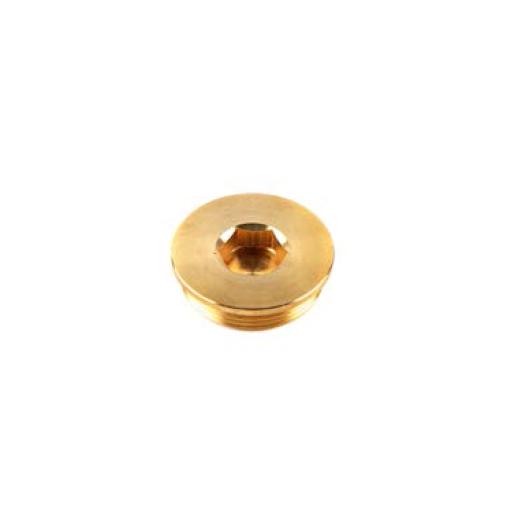 Screw Plug VOLVO 467365