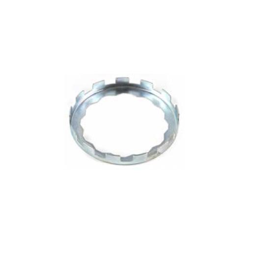 Lock Washer VOLVO 1607435