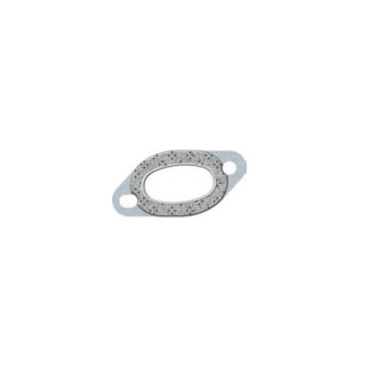 Exhaust Manifold Gasket 471650