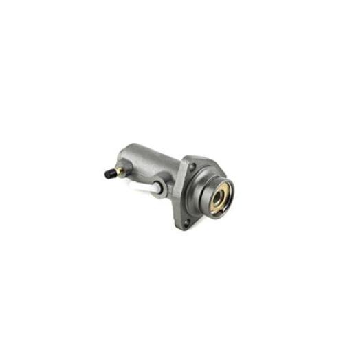 Clutch Master Cylinder Q34,92 mm 0002955606