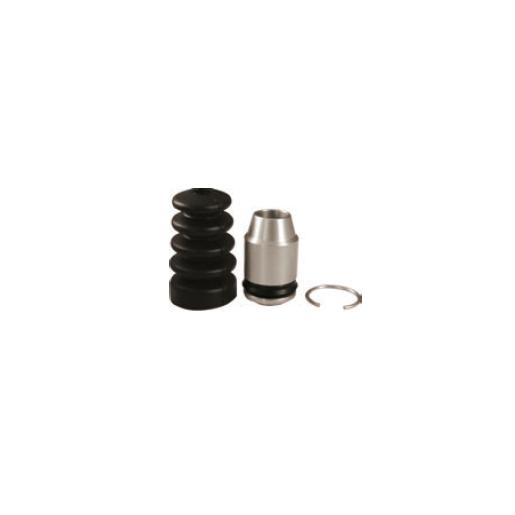 Clutch Slave Cylinder Repair Kit 0002902467