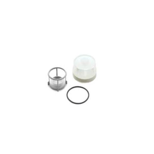 Repair Kit for Manuel Feed Fuel Filter 0000900751