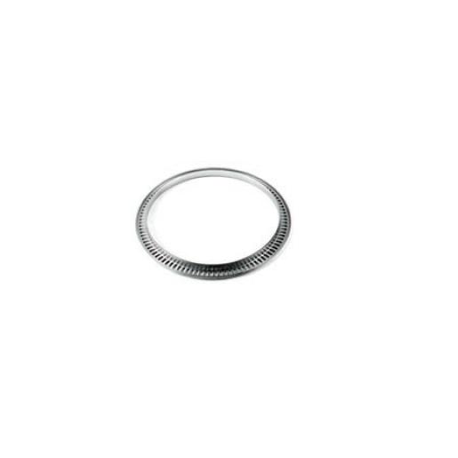 ABS Sensor Ring 9423340015