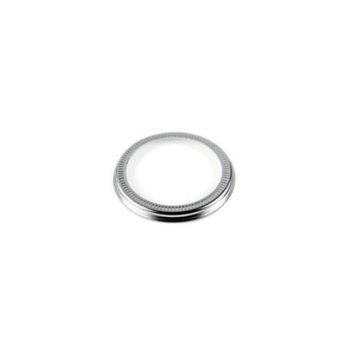ABS Sensor Ring 9433340115