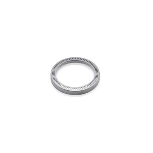ABS Sensor Ring 9723340115