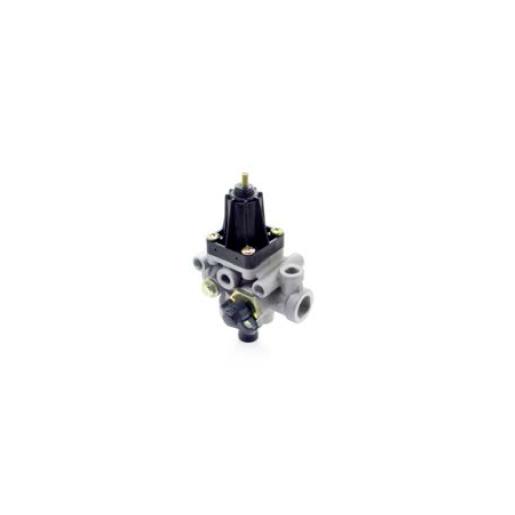 Unloader Valve 0014310606