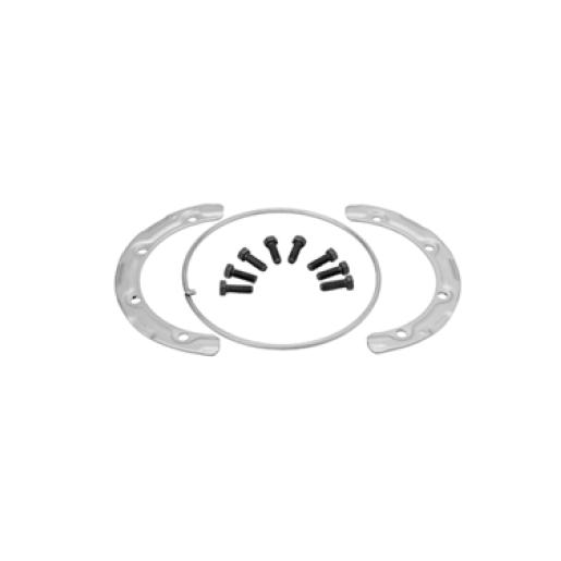 Mounting Kit 3092224