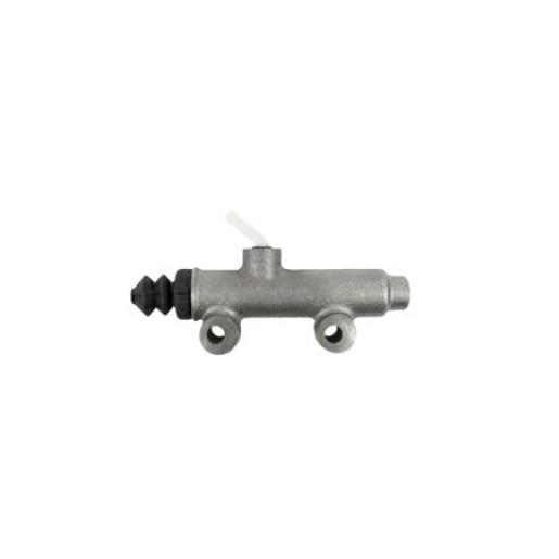 Clutch Master Cylinder Q23,81 mm 42063311