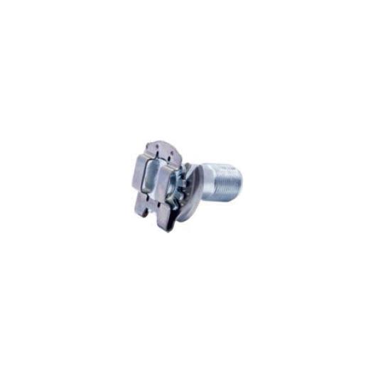 Brake Adjusting Screw 42531676