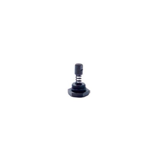 Brake Adjusting Latch IVECO A2297U4597