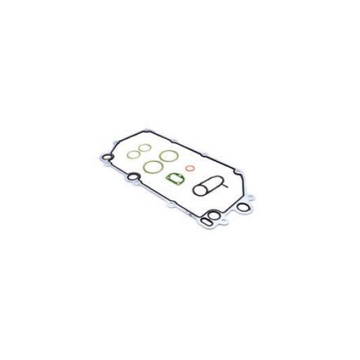 Oil Cooler Cover Gasket Kit 1795526S1