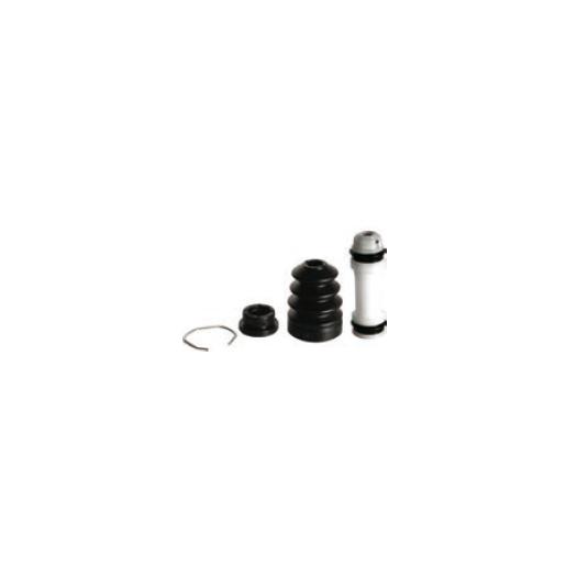 Clutch Master Cylinder Repair Kit 1357761
