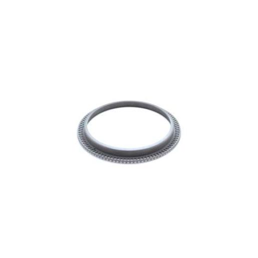 ABS Sensor Ring DAF 1805823