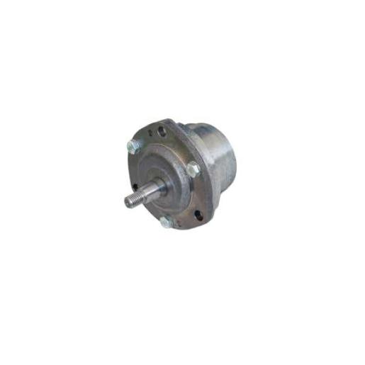 Transmission Oil Pump RENAULT 5010553511