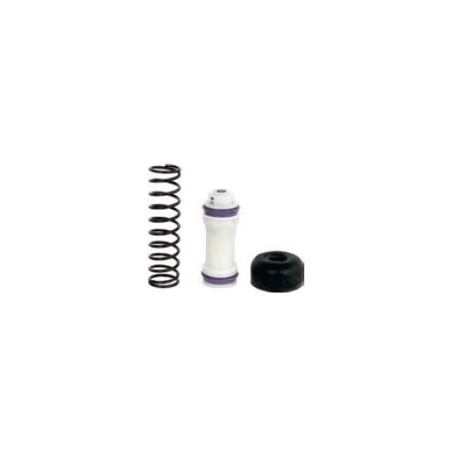 Clutch Master Cylinder Repair Kit RENAULT 5000803664