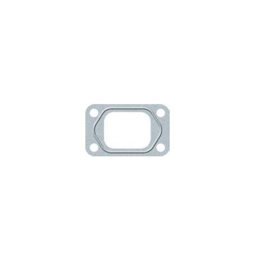 Exhaust Manifold Gasket 4221420080