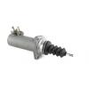 Clutch Master Cylinder Q38,10 mm 1506121