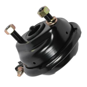 Brake Chamber 4231047100 Type 16/ Stroke 57mm