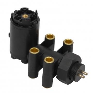 ECAS Height Sensor 4410500100