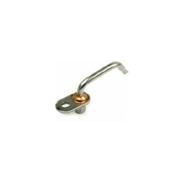 Oil Nozzle 51016010015