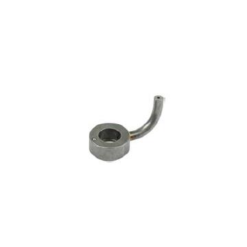 Oil Nozzle 51016015065