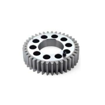 Gear 51021150221