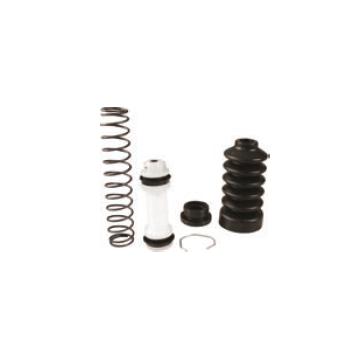 Clutch Master Cylinder Repair Kit 81307156113
