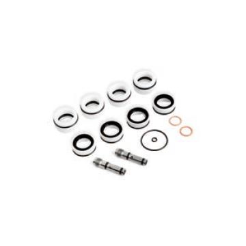 Gear Lever Actuator Repair Kit 81326556157