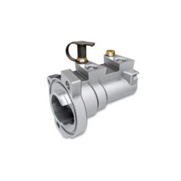 Shifting Cylinder 81326556182