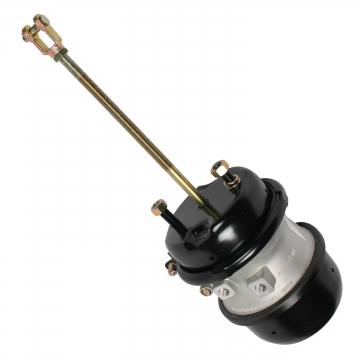 Brake Chamber 9253771000 DD 30/30 - 75/75mm