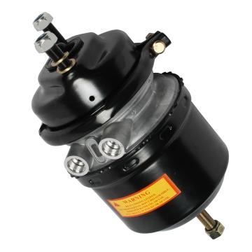 Brake Chamber 9254800100  G 20/24 -64/64mm