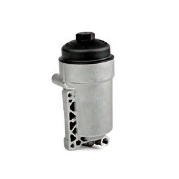 Fuel Filter 5410900852
