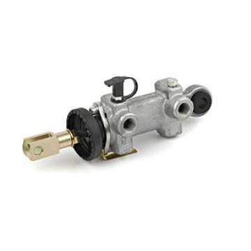 Shifting Cylinder 0012603363