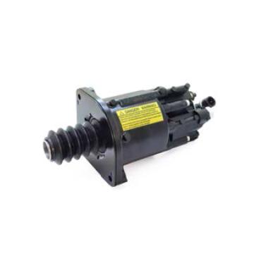 Clutch Actuator 0002500062