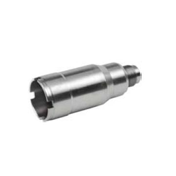 Injector Holder 9060170488