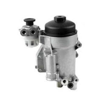 Fuel Filter  51125017298