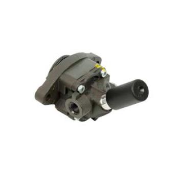 Fuel Pump 1423952