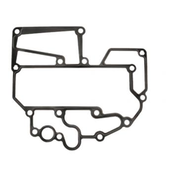 Oil Cooler Housing Gasket 51059010134