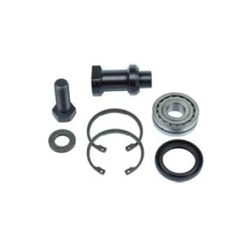 Cabin Suspension Repair Kit 1755638