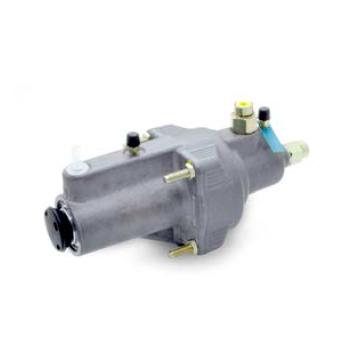 Pressure Booster Clutch Servo 0002570177