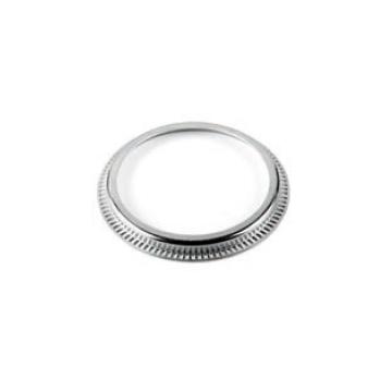 ABS Sensor Ring 9423560715